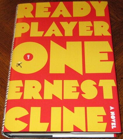 File:033-ready-player-one.jpg