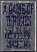 013-a-game-of-thrones