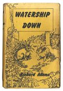 007-watership-down