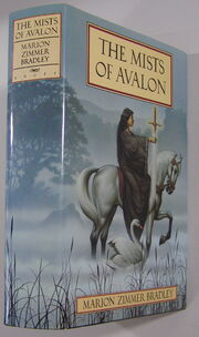 015-the-mists-of-avalon