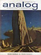 011-dune-analog-december-1963