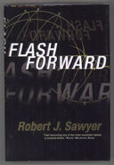 032-flash-forward