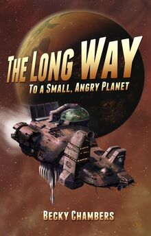 105-the-long-way-to-a-small-angry-planet
