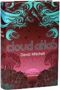 046-cloud-atlas