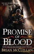 069-promise-of-blood
