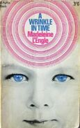 114-a-wrinkle-in-time-pb-puffin-1967