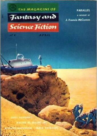 File:084-the-magazine-of-fantasy-and-science-fiction-april-1955.jpg