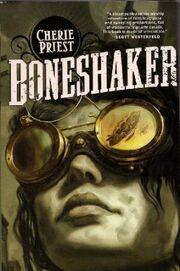 059-boneshaker