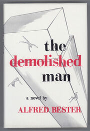 058-the-demolished-man