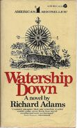 007-watership-down-avon-19810