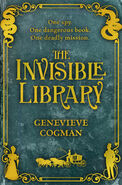 104-the-invisible-library