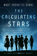 127-the-calculating-stars