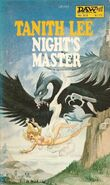 118-nights-master