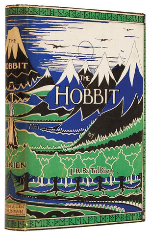File:048-the-hobbit.jpg