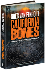 112-california-bones