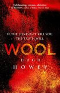 053-wool