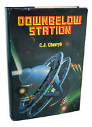 051-downbelow-station