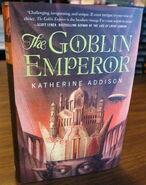 078-the-goblin-emperor