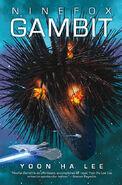 126-ninefox-gambit
