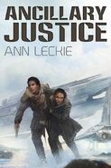 060-ancillary-justice-le
