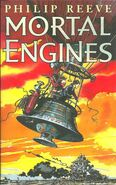 120-mortal-engines