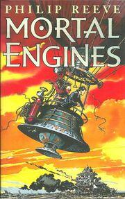 120-mortal-engines