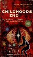 005-childhoods-end-ballantine-33