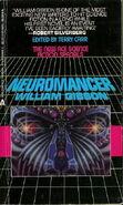 004-neuromancer