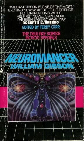 File:004-neuromancer.jpg