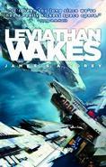 043-leviathan-wakes