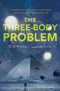101-the-three-body-problem