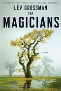 040-the-magicians
