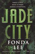 121-jade-city
