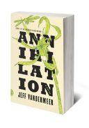 077-annihilation