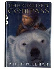 001-golden-compass