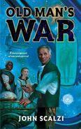 049-old-mans-war