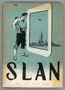 122-slan