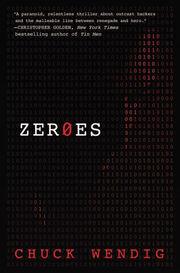 124-zer0es