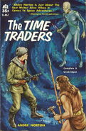095-the-time-traders-ace-d-461