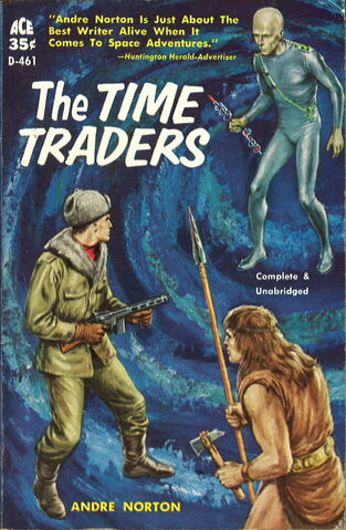 File:095-the-time-traders-ace-d-461.jpg