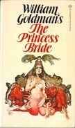 023-the-princess-bride-ballantine-24225