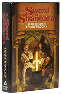 089-the-sword-of-shannara