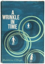 114-a-wrinkle-in-time