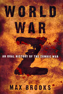 019-world-war-z