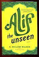 073-alif-the-unseen