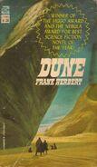011-dune-ace-17261