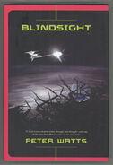 027-blindsight