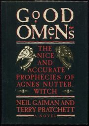 025-good-omens