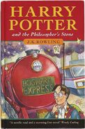 128-harry-potter-and-the-philosophers-stone