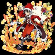 MD Fantastic Gift - Kirito